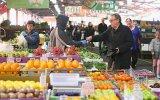 Minagri invertirá S/30 mlls. en promover consumo de lo nuestro