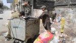 Pakistán: niños trabajadores se alejan de las aulas [VIDEO] - Noticias de maltrato infantil
