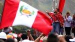 """Humala: """"Que ningún candidato toque los programas sociales"""" - Noticias de programa qali warma"""