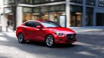 Presentaron el nuevo Mazda 2 en el Perú - Noticias de bumeran perú