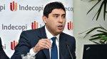 Indecopi: cinco empresas concertaron para subir precios del GLP - Noticias de igv