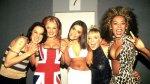 Spice Girls planean volver al escenario sin Victoria Beckham - Noticias de luciano pavarotti