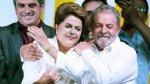 Dilma nombraría ministro a Lula para superar crisis política - Noticias de mauro boselli