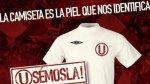 Universitario: hinchas celebrarán 91 años en Plaza San Martín - Noticias de voleibolista rocio miranda