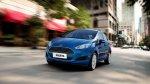 Ford invita al público a probar sus modelos - Noticias de mustang