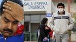 Venezolanos recurren a medicinas para animales ante escasez - Noticias de viceministro de salud