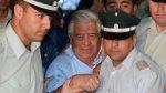 Manuel Contreras, el represor de Pinochet que no se arrepintió - Noticias de insuficiencia renal