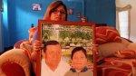 Áncash: más de 240 asesinatos registra Chimbote desde el 2012 - Noticias de alcalde de casma