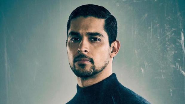 Wilmer Valderrama interpretará al teniente Will Blake. (Foto: Facebook)