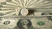 BCR: Reservas Internacionales suben a US$61.255 millones