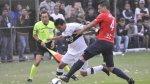 Cerro Porteño vs. Olimpia: 36 jugadores pasarán antidoping - Noticias de superclásico paraguayo