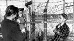 El lado menos conocido de EE.UU. en la II Guerra Mundial - Noticias de día mundial del agua