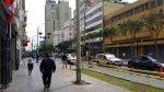 Avenidas anchas, mentes estrechas, por Gonzalo Torres - Noticias de demoliciones