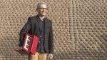 Pepe Céspedes: pianista lanza disco de música peruana - Noticias de cecilia barraza