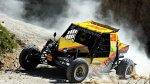Rally ACP: Ian Sierlecki es el nuevo campeón - Noticias de sayán