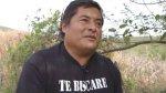 Asesinan al activista que lideró búsqueda de los 43 estudiantes - Noticias de angel cavada