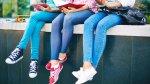 Conoce los daños que pueden causar los jeans ajustados - Noticias de clinica san pablo