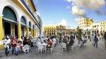 Top 5: Los lugares del mundo para disfrutar del mejor café - Noticias de parque de la exposición