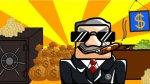 Crean juego inspirado en la corrupción de los alcaldes - Noticias de smarphones
