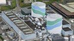 Japón vuelve a la energía nuclear pese a lecciones de Fukushima - Noticias de fukushima