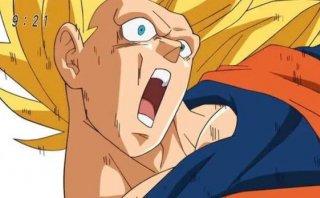 Dragon Ball Super: ¿por qué el capítulo 5 tuvo mala animación?