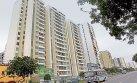 En feria inmobiliaria se separaron S/184 millones en viviendas