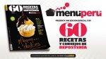 Solo repostería: 60 recetas de pura tentación - Noticias de sandra plevisani