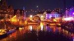 Bélgica, pistas para un verano diferente - Noticias de parque de la exposición