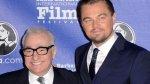 """Scorsese y DiCaprio adaptarán """"El diablo en la ciudad blanca"""" - Noticias de capitan phillips"""