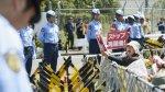 Japón vuelve a la energía nuclear ante la sombra de Fukushima - Noticias de fukushima