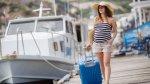 Guía útil para viajar durante el embarazo - Noticias de royal caribbean