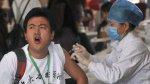 Prueban nueva vacuna contra la hepatitis B en ocho países - Noticias de filipinas