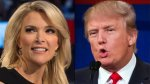 Megyn Kelly, la periodista que incomoda a Donald Trump - Noticias de donald graham