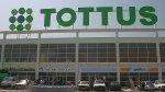 Multan a Tottus con más de S/.470 mil por redondear precios - Noticias de código de protección y defensa del consumidor