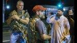 Civiles blancos armados patrullan las calles de Ferguson - Noticias de michael myers