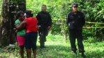 El Salvador: Doce asesinados en tres crímenes múltiples [VIDEO] - Noticias de personas fallecidas
