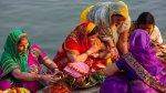 Enigmática India, entre el cielo y el infierno - Noticias de delfines muertos