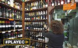 El cava español gana terreno al champán francés [VIDEO]
