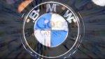 BMW investiga a Google por el uso de su marca Alphabet - Noticias de compra de nokia