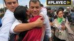 Ecuador: ¿por qué los indígenas ya no quieren a Rafael Correa? - Noticias de la voz peru