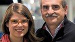 Argentina: Tiene 26 y fue designada directora del banco estatal - Noticias de axel kicillof