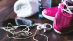 Lo que debes saber para escoger audífonos a tu medida - Noticias de sony