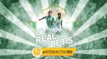 Real Betis: conoce al nuevo equipo de Juan Manuel Vargas - Noticias de fútbol español