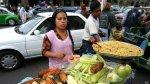 Las frases cotidianas que solo entienden los mexicanos - Noticias de movimiento jóvenes del pueblo