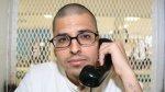 El preso hispano que pidió a Texas acelerar su ejecución - Noticias de huntsville