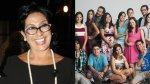 Amor de madre: Michelle Alexander habla del éxito de su novela - Noticias de mi amor el wachimán