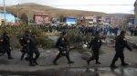 La Oroya: todo lo que tienes que saber sobre el conflicto - Noticias de conflictos mineros