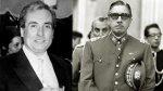 """Chile: Condenan a los asesinos del """"químico"""" de Pinochet - Noticias de presidente eduardo frei"""