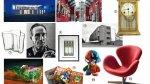 ¿Qué cosas inspiran al arquitecto Juan Carlos Doblado? - Noticias de charles jencks