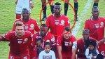 'Max Barrios' reaparece en LDU Loja por la Copa Sudamericana - Noticias de juan carlos espinoza mercado